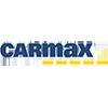 CarMax logo 3