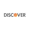 Discover 3