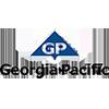 Georgia Pacific 3
