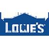 LowesLogo2016 Vertical RGB 3