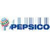 PepsiCo logo 3