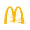 RMcDonalds logo 3