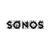 Sonos Logo 3