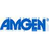 amgen blue 3