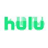 hulu interactive rgb 1 2 800x510 4