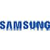 samsung logo 4 768x506 4