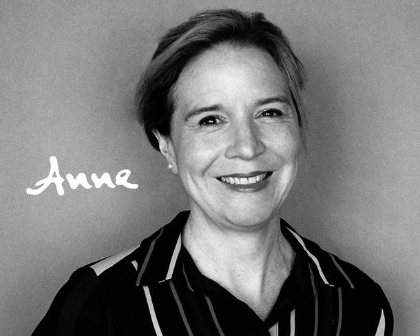Anne 2020