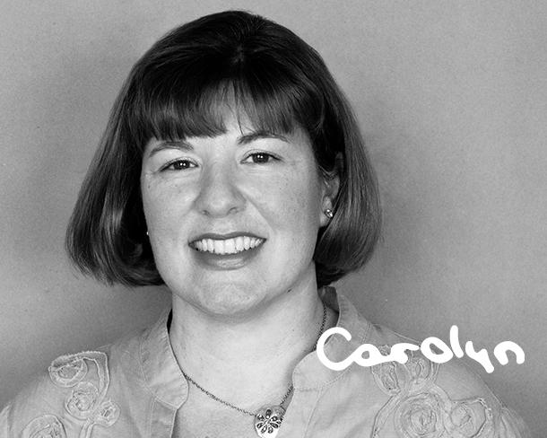 Carolyn 2020