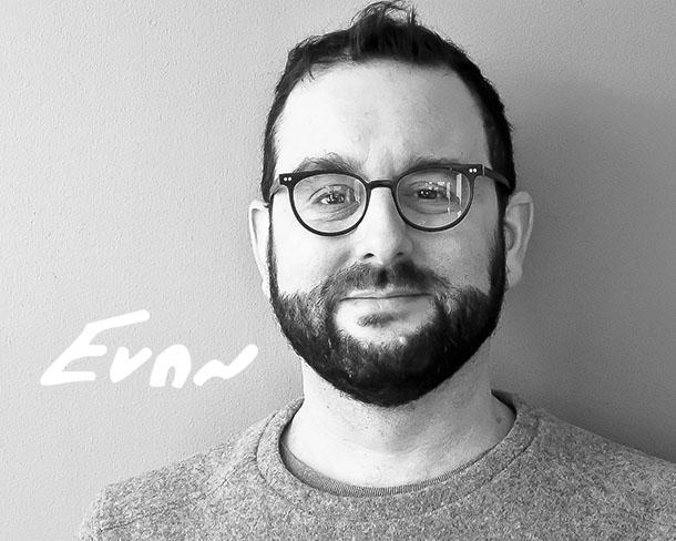 Evan 2020 2 1
