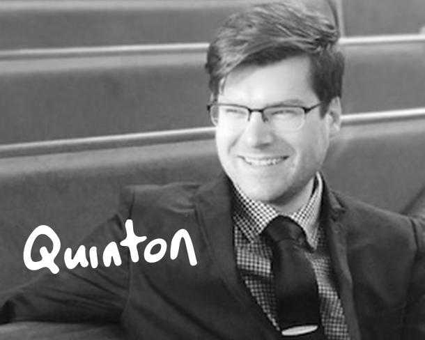 Quinton 2020