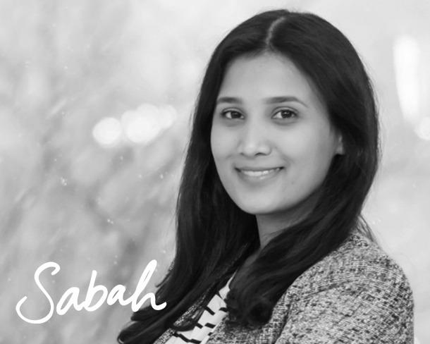 Sabah 2020 3