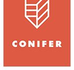 Conifer Research
