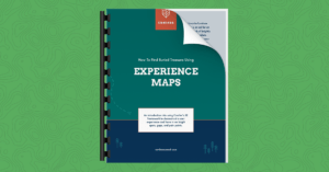con experience maps