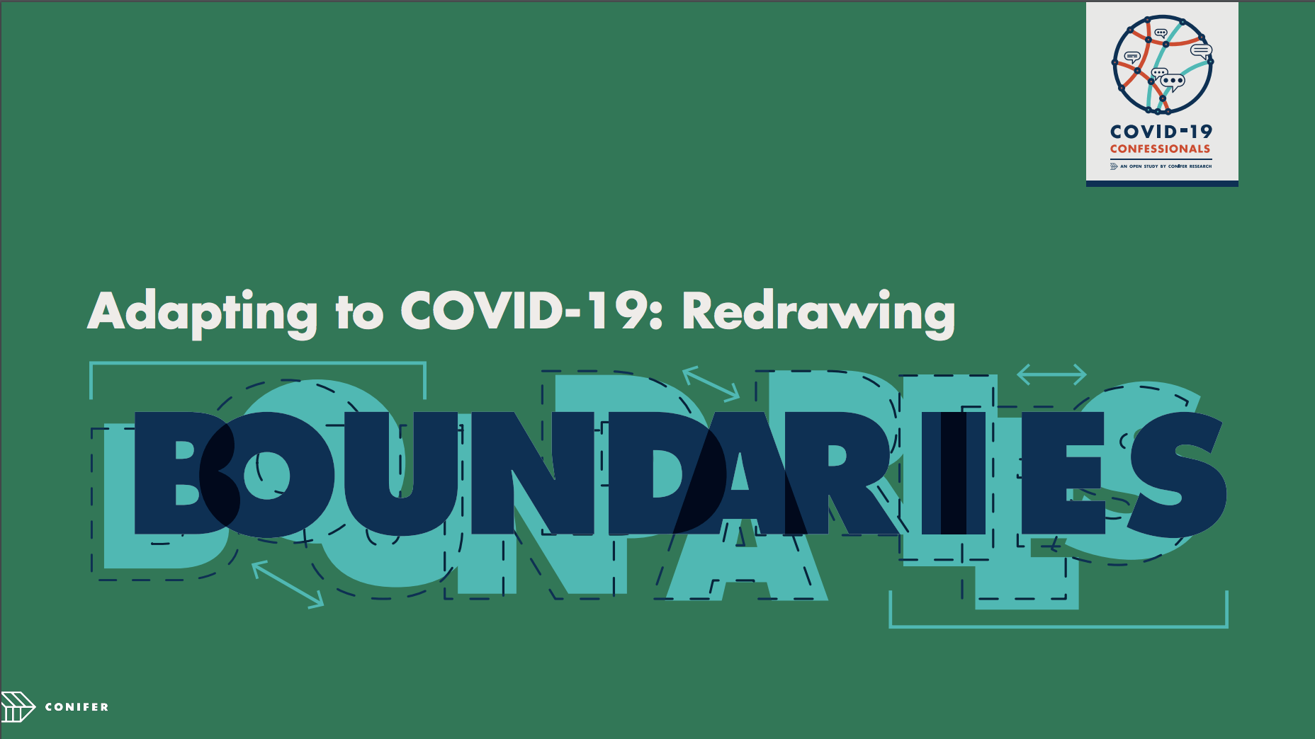 redrawing boundaries cover