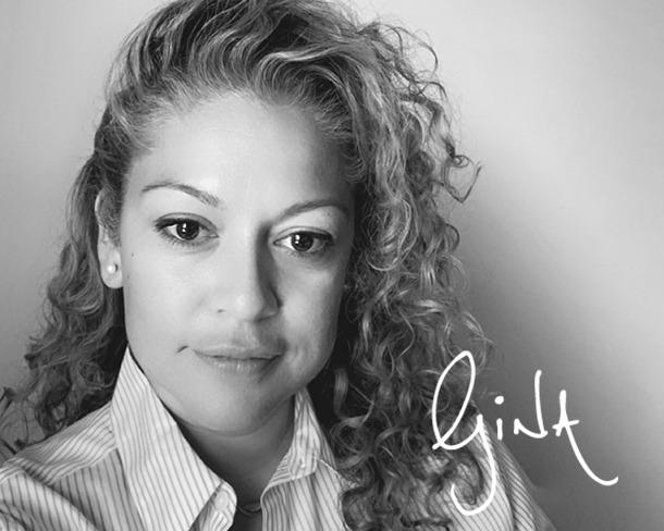 Gina 2021 2