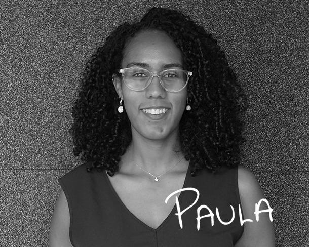 Paula 2021