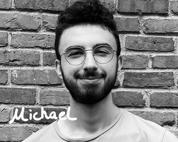 MichaelF 2021
